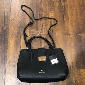 Nanette Lepore satchel